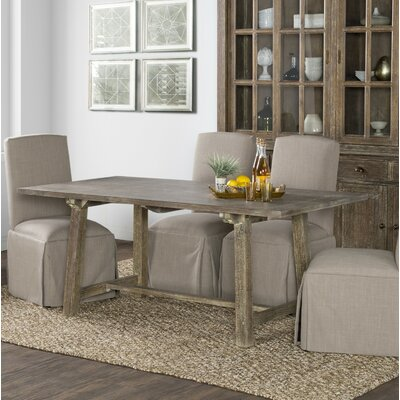 Gerald Dining Table