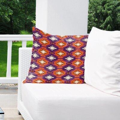 Arturo Indoor/Outdoor Euro Pillow