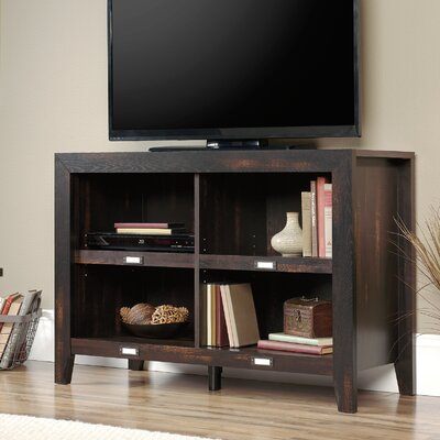Signal Mountain 48 TV Stand