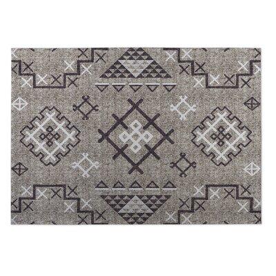 Cyrill Doormat