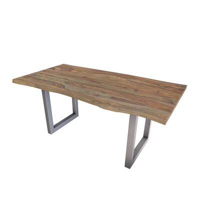 Avelar Dining Table
