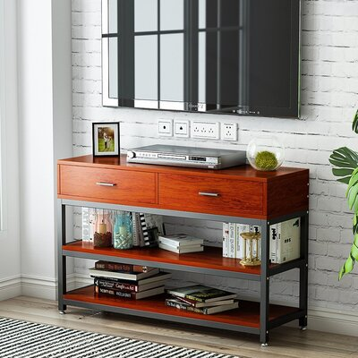 Richart Rustic 47 TV Stand