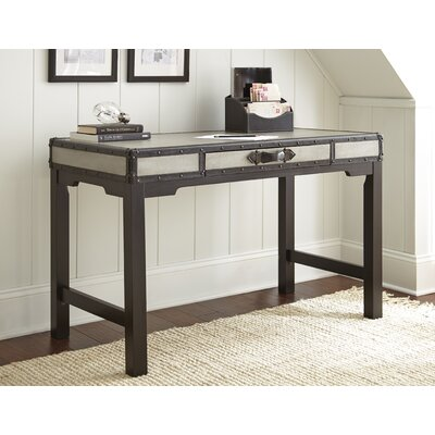 Rowan Writing Desk Product Picture 6225