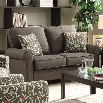 Trent Austin Design TADN1100 Buxton Living Room Collection