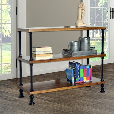 Stirum Media TV Stand