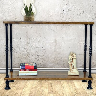Stirum Console Table