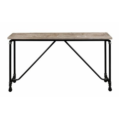 Salinas Console Table