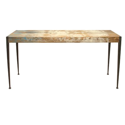 Verlaine Console Table