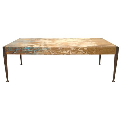 Verlaine Coffee Table