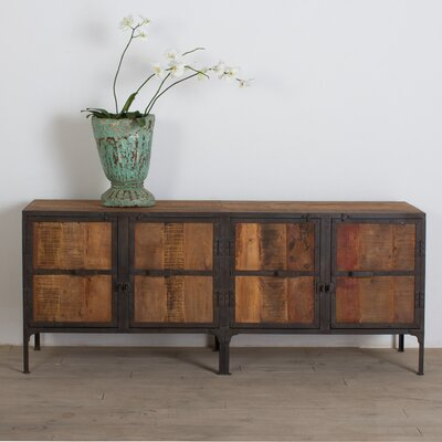 Croft Sideboard
