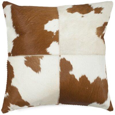 Carley Throw Pillow