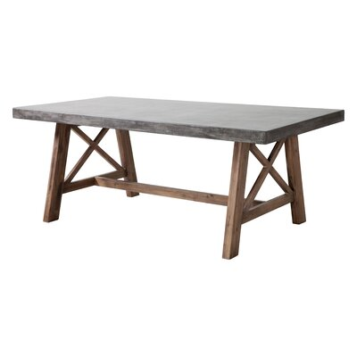 Shoreham Dining Table