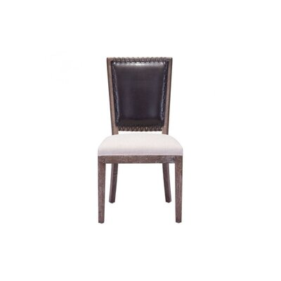 Pedra Side Chair