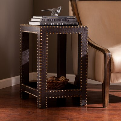 Belen End Table