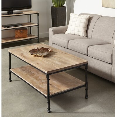 Cudahy Coffee Table