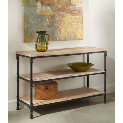 Cudahy Console Table