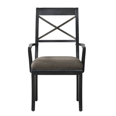 Clarisse Arm Chair