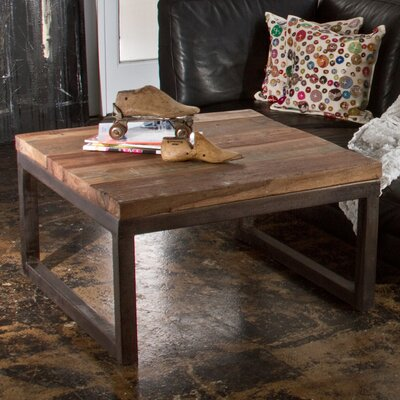 Monrovia Coffee Table
