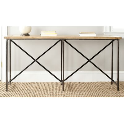 Altoona Console Table