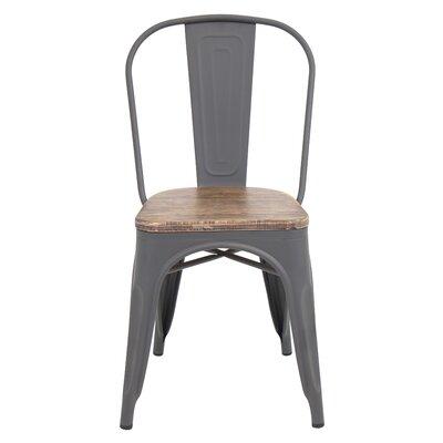 Ripple Side Chair