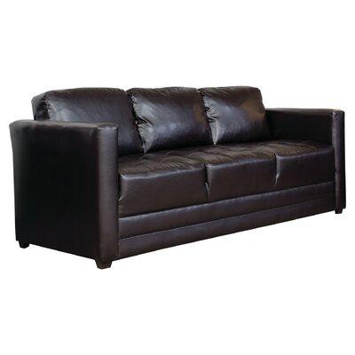 TADN2162 26431769 TADN2162 Trent Austin Design Serta Upholstery Winchendon Sofa