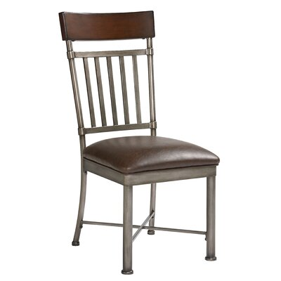Grover Side Chair (Set of 2)