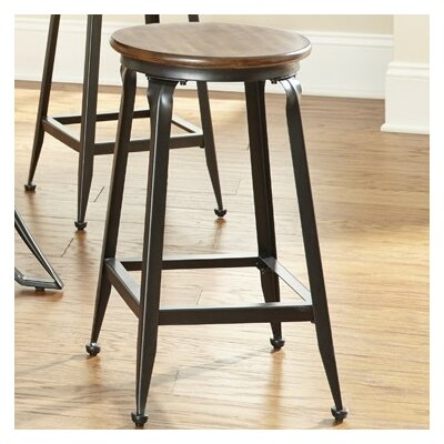 Paradise 24 Bar Stool (Set of 2)