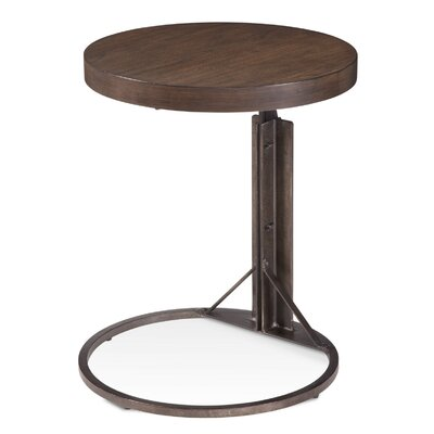 Martina End Table