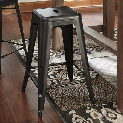 Empire 25 Bar Stool (Set of 4)