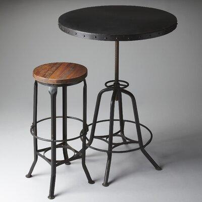 Valeria Pub Table Set