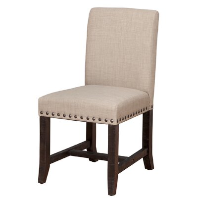 Gaudette Upholstered Dining Chair