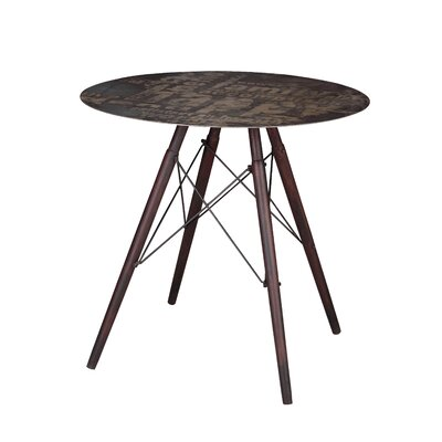 Cindi Cafe Dining Table