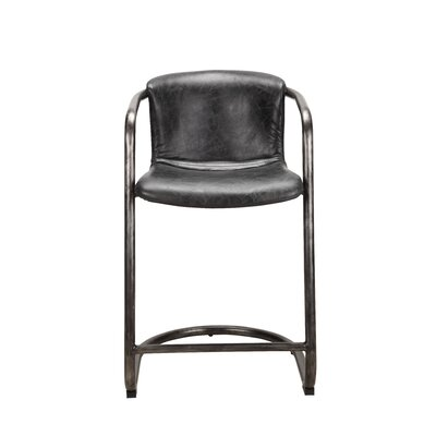 Geneva 40 Bar Stool