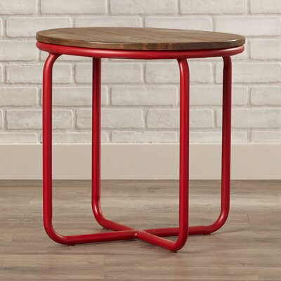 Kori Bunching End Table