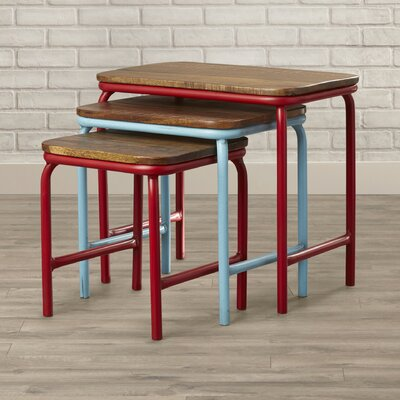 Maricopa Nesting Tables
