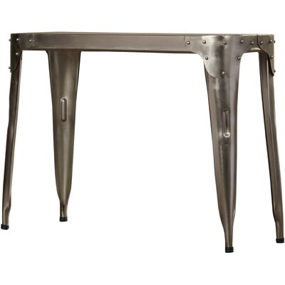 Maricopa Console Table