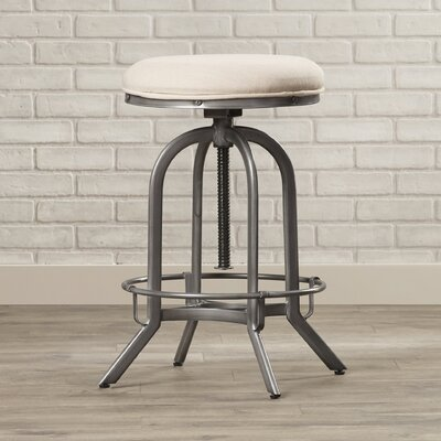 Wildomar Bar Stool