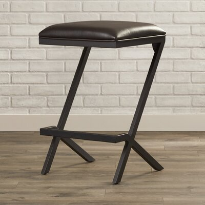 Earle 26 Bar Stool
