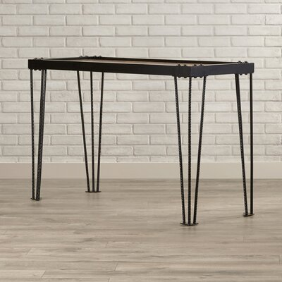 Horne Console Table