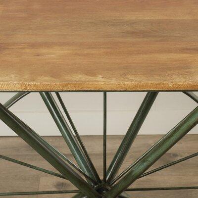 Mellie End Table