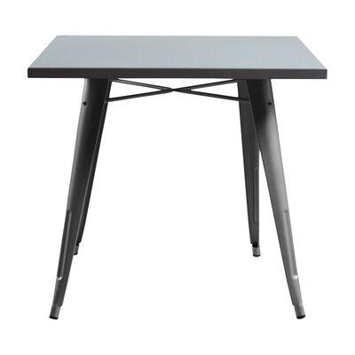 Hugo End Table