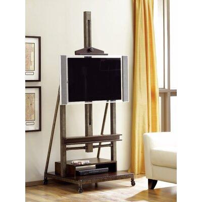 Alana 31 TV Stand