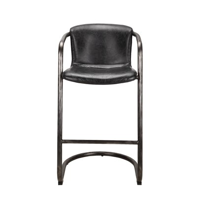Geneva 35 Bar Stool