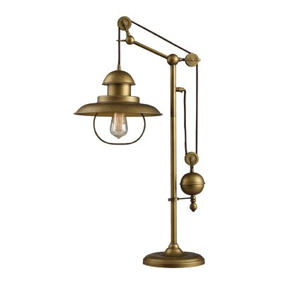 Villeparis 32 Table Lamp
