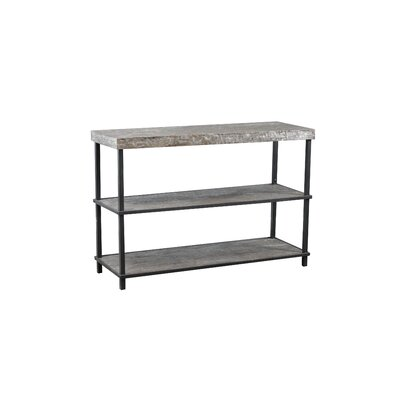 Arabelle Console Table
