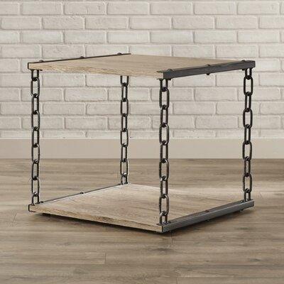 Villa Park 2 Piece Coffee Table Set