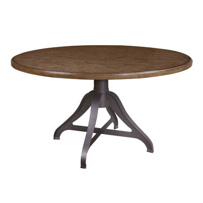 Alexandrine Dining Table