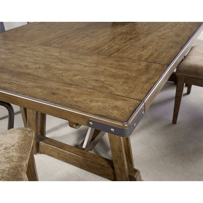 Eastham Rectangular Table Top