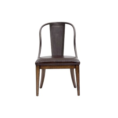Charleston Side Chair (Set of 2)
