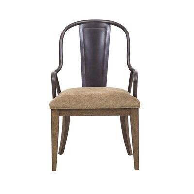 Eastham Arm Chair